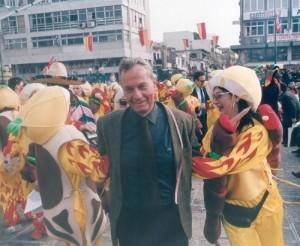 08_carnival