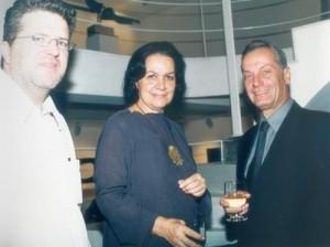 12_gallerie_9-11-2000