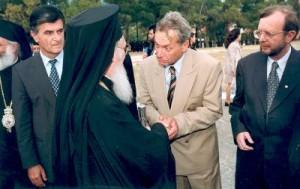 patriarchis2